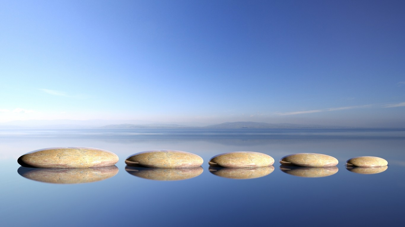 bigstock-Zen-stones-row-from-large-to-s-112300094-1366x453