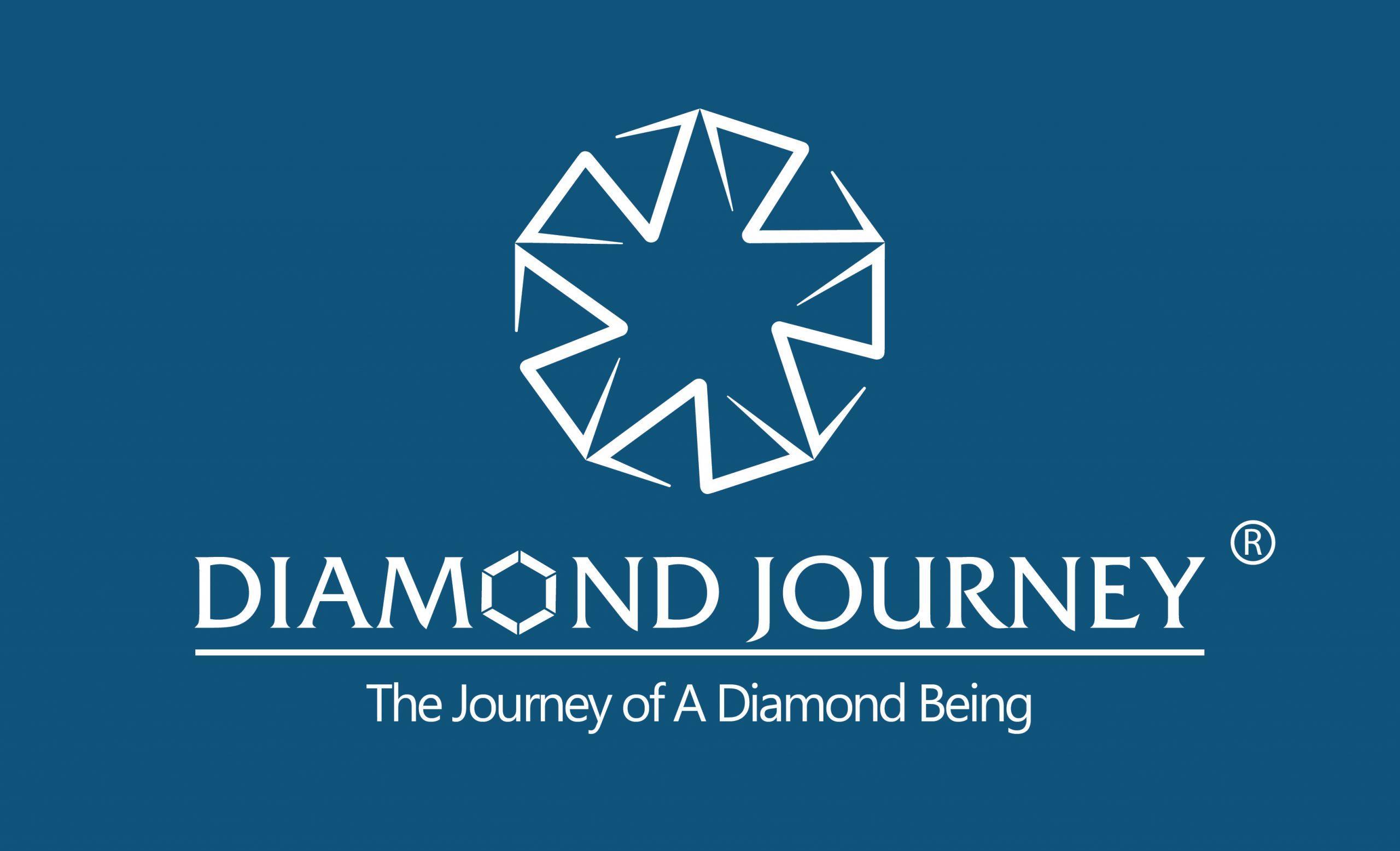 Logo DJC